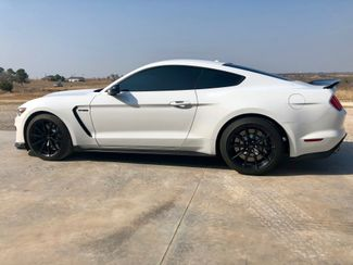 2017 Ford Mustang Shelby GT350 Lindsay, Oklahoma 12