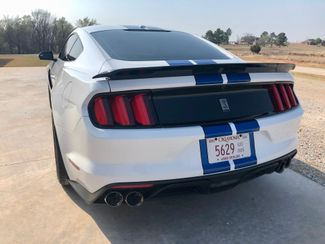 2017 Ford Mustang Shelby GT350 Lindsay, Oklahoma 15