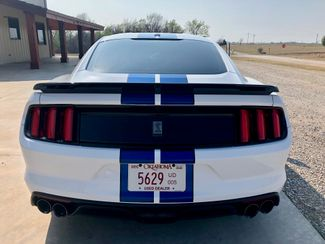2017 Ford Mustang Shelby GT350 Lindsay, Oklahoma 16
