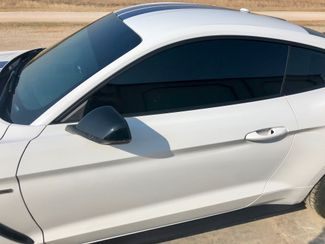 2017 Ford Mustang Shelby GT350 Lindsay, Oklahoma 18