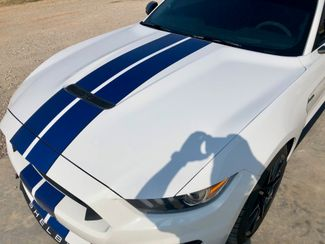 2017 Ford Mustang Shelby GT350 Lindsay, Oklahoma 20