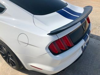 2017 Ford Mustang Shelby GT350 Lindsay, Oklahoma 25