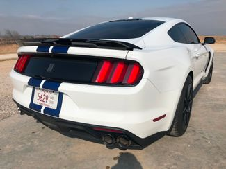 2017 Ford Mustang Shelby GT350 Lindsay, Oklahoma 35