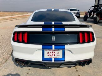 2017 Ford Mustang Shelby GT350 Lindsay, Oklahoma 36