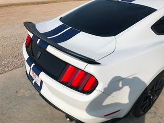 2017 Ford Mustang Shelby GT350 Lindsay, Oklahoma 38
