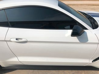2017 Ford Mustang Shelby GT350 Lindsay, Oklahoma 40