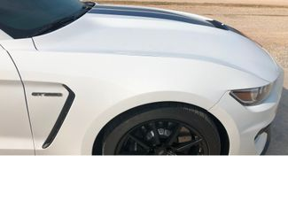 2017 Ford Mustang Shelby GT350 Lindsay, Oklahoma 43