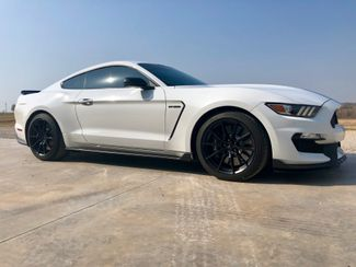 2017 Ford Mustang Shelby GT350 Lindsay, Oklahoma 27