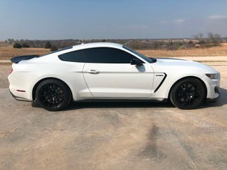 2017 Ford Mustang Shelby GT350 Lindsay, Oklahoma 32