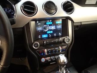 2017 Ford Mustang EcoBoost Premium Little Rock, Arkansas 15