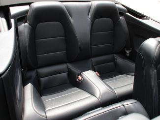 2017 Ford Mustang EcoBoost Premium Miami, Florida 10