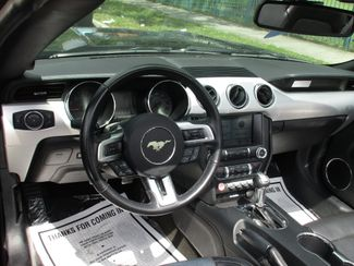 2017 Ford Mustang EcoBoost Premium Miami, Florida 8