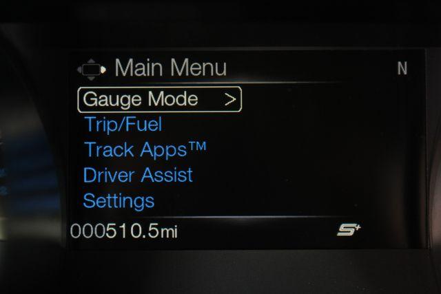 2017 Ford Mustang GT Premium - NAVIGATION - BLACK ACCENT PKG! Mooresville , NC 35
