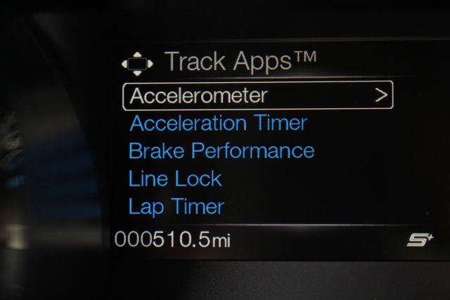 2017 Ford Mustang GT Premium - NAVIGATION - BLACK ACCENT PKG! Mooresville , NC 36