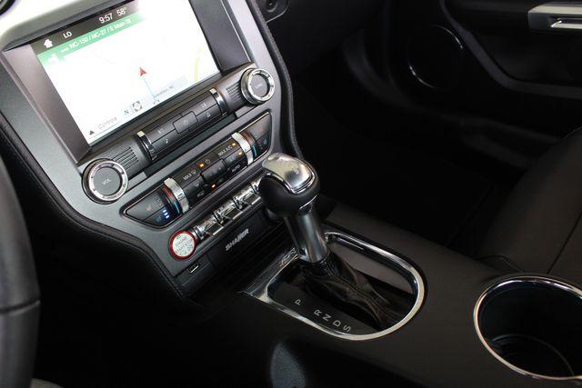 2017 Ford Mustang GT Premium - NAVIGATION - BLACK ACCENT PKG! Mooresville , NC 41