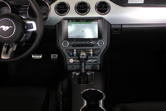 2017 Ford Mustang GT Premium - NAVIGATION - BLACK ACCENT PKG! Mooresville , NC 9