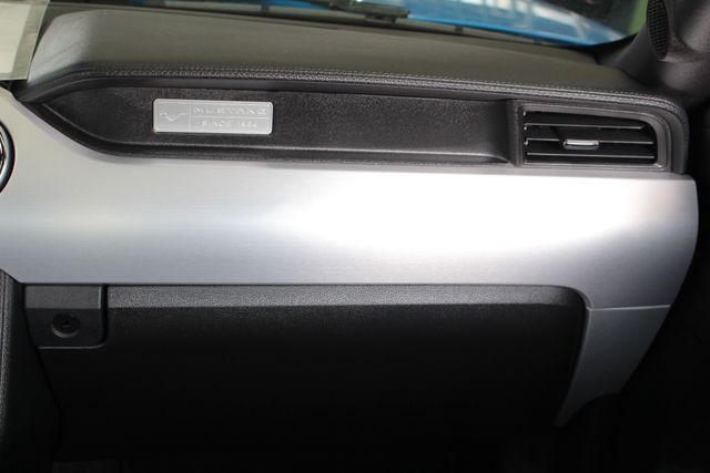 2017 Ford Mustang GT Premium - NAVIGATION - BLACK ACCENT PKG! Mooresville , NC 6
