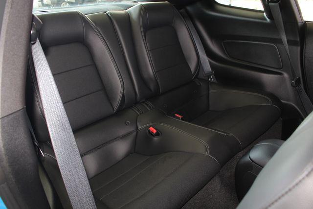 2017 Ford Mustang GT Premium - NAVIGATION - BLACK ACCENT PKG! Mooresville , NC 12