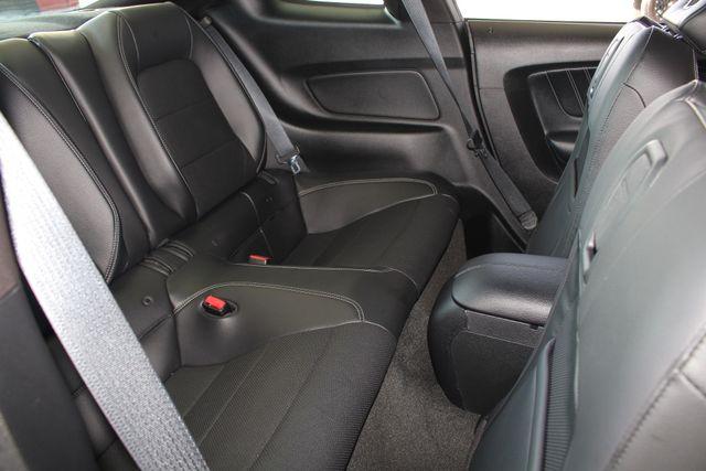 2017 Ford Mustang GT Premium - NAVIGATION - BLACK ACCENT PKG! Mooresville , NC 43