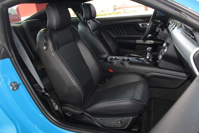 2017 Ford Mustang GT Premium - NAVIGATION - BLACK ACCENT PKG! Mooresville , NC 13