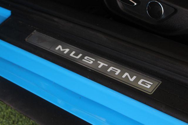 2017 Ford Mustang GT Premium - NAVIGATION - BLACK ACCENT PKG! Mooresville , NC 30