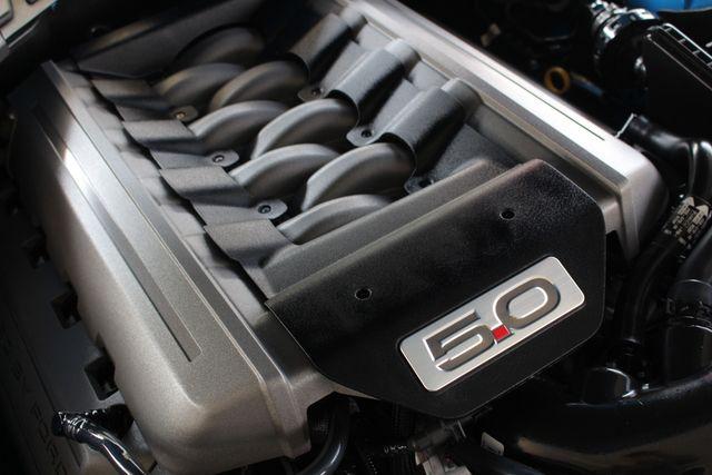 2017 Ford Mustang GT Premium - NAVIGATION - BLACK ACCENT PKG! Mooresville , NC 46