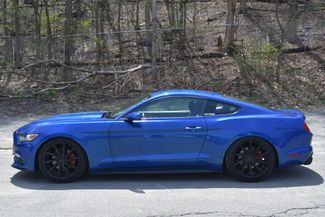 2017 Ford Mustang EcoBoost Naugatuck, Connecticut 1