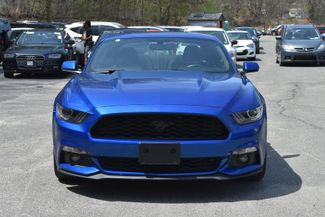 2017 Ford Mustang EcoBoost Naugatuck, Connecticut 7