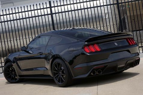 2017 Ford Mustang Shelby GT350* Super Rare Shelby *EZ Finance** | Plano, TX | Carrick's Autos in Plano, TX