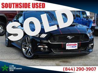 2017 Ford Mustang GT Premium | San Antonio, TX | Southside Used in San Antonio TX