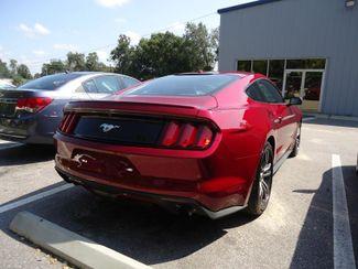 2017 Ford Mustang EcoBoost Premium SEFFNER, Florida 27