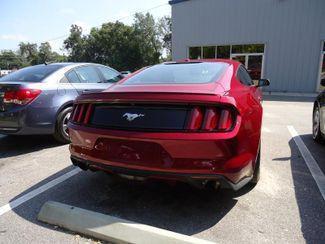 2017 Ford Mustang EcoBoost Premium SEFFNER, Florida 28