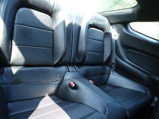 2017 Ford Mustang EcoBoost Premium SEFFNER, Florida 5