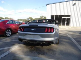 2017 Ford Mustang EcoBoost Premium SEFFNER, Florida 20