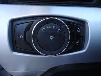 2017 Ford Mustang EcoBoost Premium SEFFNER, Florida 32