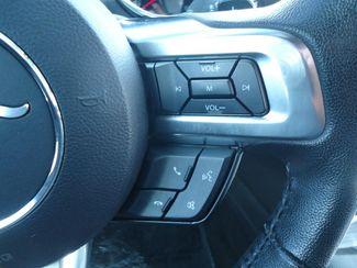 2017 Ford Mustang EcoBoost Premium CONVERTIBLE SEFFNER, Florida 24