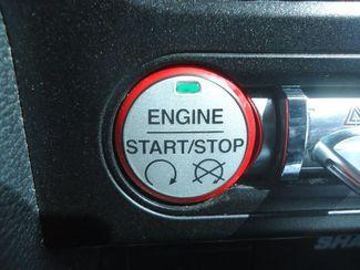 2017 Ford Mustang EcoBoost Premium CONVERTIBLE SEFFNER, Florida 27