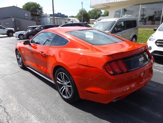 2017 Ford Mustang GT Warsaw, Missouri 3