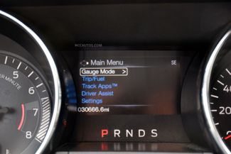 2017 Ford Mustang GT Premium Waterbury, Connecticut 25