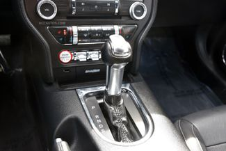 2017 Ford Mustang GT Premium Waterbury, Connecticut 30