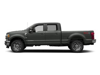 2017 Ford Super Duty F-250 Pickup in Akron, OH