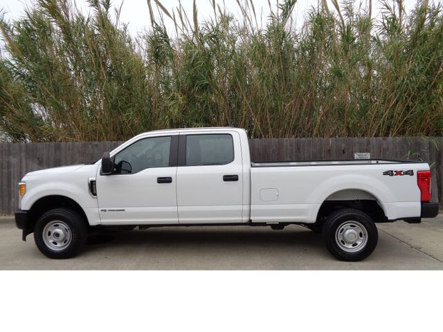 2017 Ford Super Duty F-250 Pickup XL Corpus Christi, Texas 4