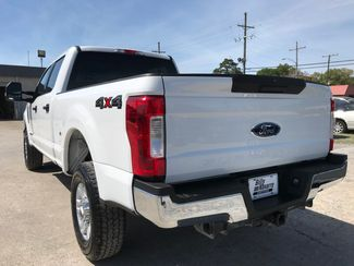 2017 Ford Super Duty F-250 Pickup XLT DIESEL  city Louisiana  Billy Navarre Certified  in Lake Charles, Louisiana