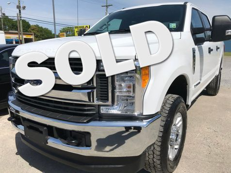 2017 Ford Super Duty F-250 Pickup XLT in Lake Charles, Louisiana