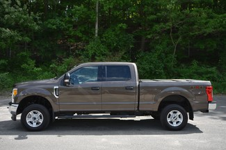 2017 Ford Super Duty F-250 Pickup XLT Naugatuck, Connecticut 1