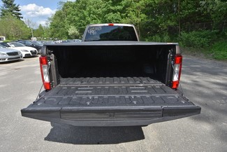 2017 Ford Super Duty F-250 Pickup XLT Naugatuck, Connecticut 12