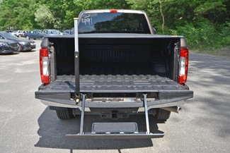 2017 Ford Super Duty F-250 Pickup XLT Naugatuck, Connecticut 13