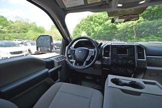 2017 Ford Super Duty F-250 Pickup XLT Naugatuck, Connecticut 17