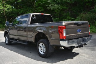2017 Ford Super Duty F-250 Pickup XLT Naugatuck, Connecticut 2