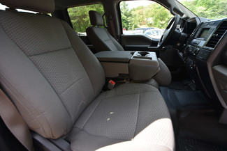 2017 Ford Super Duty F-250 Pickup XLT Naugatuck, Connecticut 9